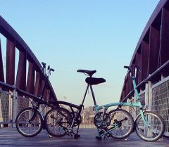 Picture of bike
